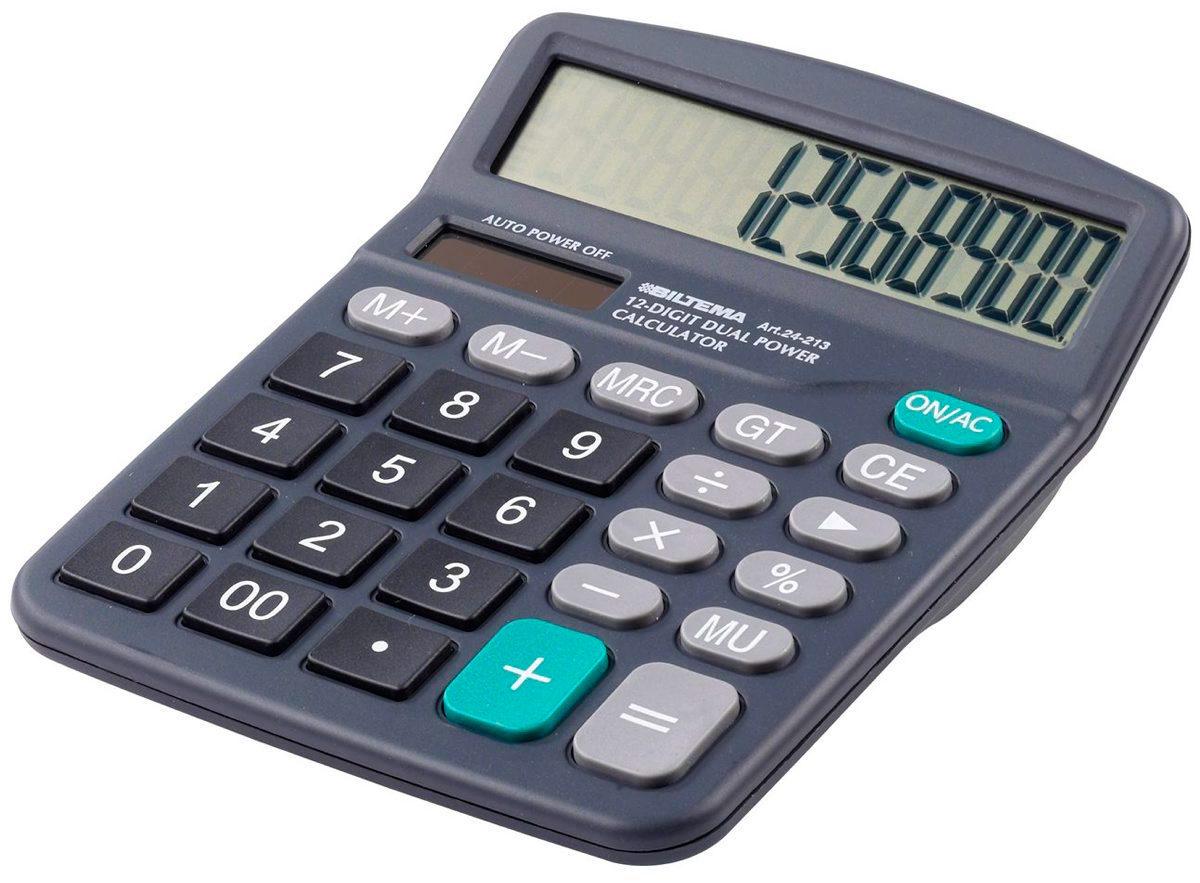 kalkulator online