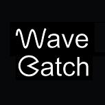 wavecatch-logo-black-kw